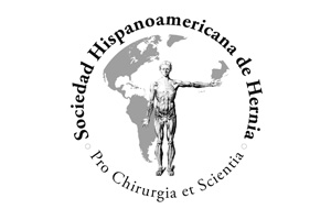 Logo Asociación Española de Cirujanos